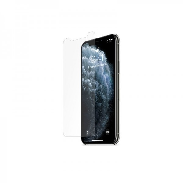 Belkin Anti-Glare Screen Protection (iPhone 11 Pro / XS / X, iPhone 11 Pro Max, XS Max)